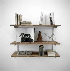 Category: Talents » Jonas Eriksson #interior #shelves