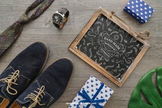 Chalkboard, shoes, tie, watch and gift boxes Free Psd. See more inspiration related to Mockup, Gift, Leaf, Box, Clock, Gift box, Blackboard, Present, Shoes, Chalkboard, Mock up, Watch, Tie, Boxes, Up, Male, Objects, Things, Composition, Mock and Masculine on Freepik.