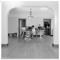 J Dilla: Behind The Beat (Poster) | Stones Throw Records #photography
