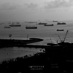 WaterScape #gallery #boats #infected #top #sea #view #hip #waterscape