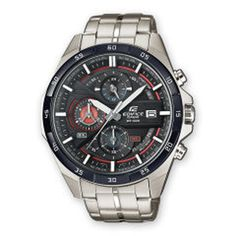 EFR-556DB-1AVUEF EDIFICE