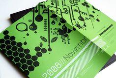Teresa Nunes #ativism #calendar #mola #2008