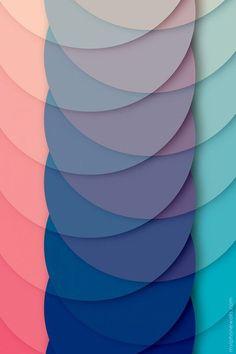 Pattern / #pattern