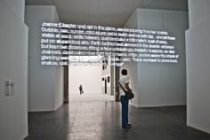 Google Image Result for http://media.dwell.com/images/480*321/venice-cerith-wyn-evans.jpg #neon