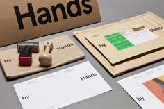 by Hands #print #identity #hands #by