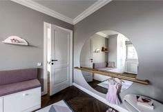 Luxury Apartment with Signature Interior Design by Interjero Architektura - InteriorZine