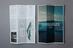 Harbourlife - Briton Smith #poster