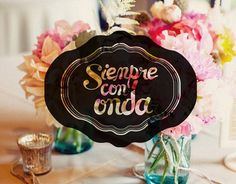 Siempre con Onda on the Behance Network
