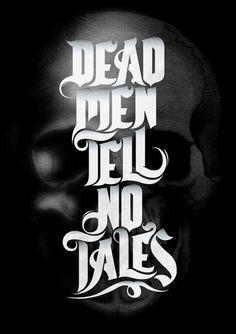 deadmen.jpg (636×900) #skull #dead #ant #baena