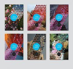 0 Por Ciento >> Espacio web especializado en grafismo #cover #graphic