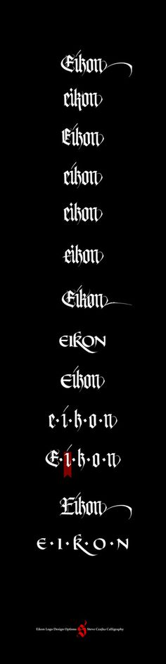 Eikon Design Group