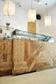 1016108_684922578190409_136999938_n (1) #wood #interiors #spaces