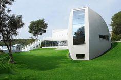 Image000063.jpg (JPEG-bild, 625x417 pixlar) #vida #by #tecarchitecture #casa #son