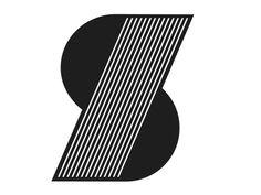 New York Typeface.