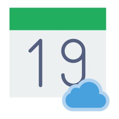 See more icon inspiration related to calendar, time, administration, organization and interface on Flaticon.