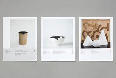 Mjölk by Tung #prints