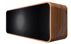 Grove Speaker #tech #flow #gadget #gift #ideas #cool