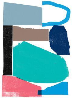 Nous Vous: collage #collage