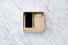 Vide Poche by Henry Wilson #minimalist #design #minimal