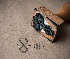 stamp #logo #organic #stamp