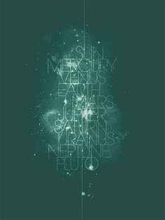 Atmostheory • The Graphic Work of Christopher David Ryan #poster