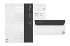 Jaeson Printing Press   Jefferson Cheng — Design