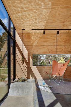 Balnarring Retreat by Branch Studio Architects 8