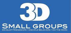 Just Jack Design | Graphics #group #branding #small #church #ocallaghan #justjack #jack #logo #blue