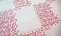 graphic design : . #schrofer #design #graphic #academy #identity #typography