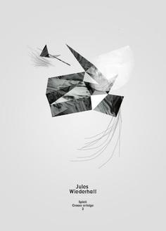 Jules Wiederhaff - Oh Yeah Studio