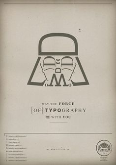 The-force-of-Typography382.jpg (1132×1600)