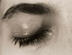 normal.jpg (758×587) #art #photography #exhibition #eye