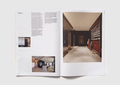 Garbett Design, Sydney (+612 9212 3474) #+612 #9212 #sydney #design #3474 #garbett