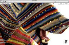 SoundSuitShop.com – Ben Deter #nick #deter #cave #website #soundsuitshop #ben #faust