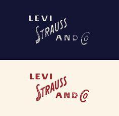Levis_Web-01.jpg