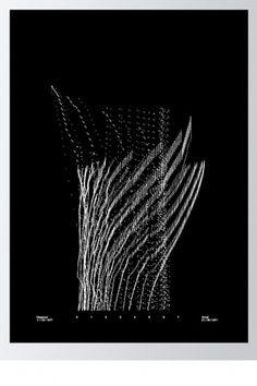 Blanka || Supersize #acceptproceed #print #poster