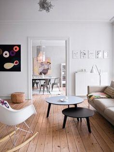 Bon Vivant #interior #design #home