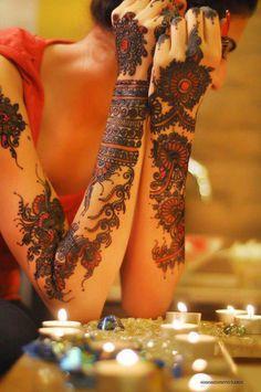 tat #tattoo