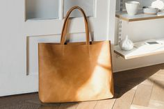 kathrin heubeck design münchen munich leder handtaschen leather bags made in germany designblog buy online inspiration inspire mindsparklem