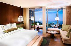 W-Retreat-Spa-in-Bali-04.jpg (JPEG Image, 800x532 pixels) #spa #bali #retreat