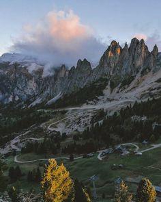 Meet Jannik Obenhoff, 16-year-old Instagram Star Who Captures Stunning Travel Landscapes
