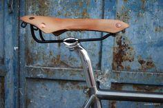 ucycle 6f1 - Google zoeken #bicycle