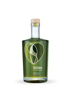 04_30_13_helea_3.jpg #packaging
