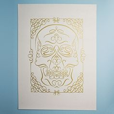 art prints : bandito design co. #design #poster