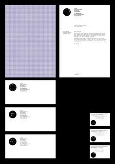 Zuneta | OK-RM #promotion #layout #minimal #stationary
