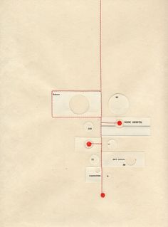Liabilities #mapping #tsilli #infographics #art #graphics
