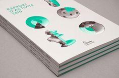 STUDIOPLASTAC #photography #design #graphic