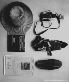VEGA GOURIYU #photography #accumulation