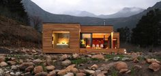 The Ecomo Home / Ecomo #home
