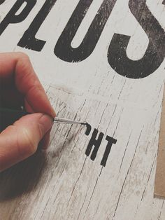 NeuarmySurplusCo_WoodSignage_0004_10 #ink